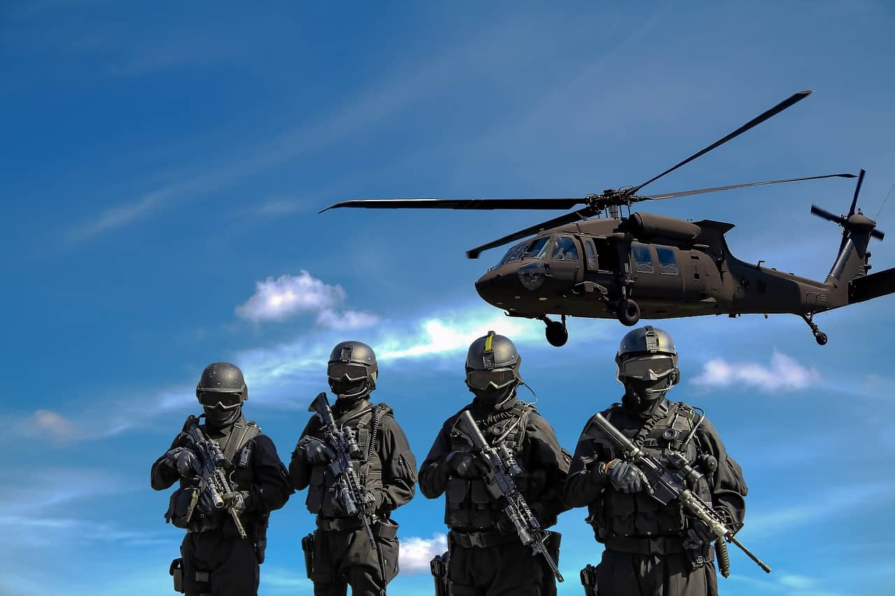 police, helicopter, military-1282330.jpg